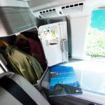 Camper-mieten-Schweiz-VW-California-Ocean-Kleiderschrank
