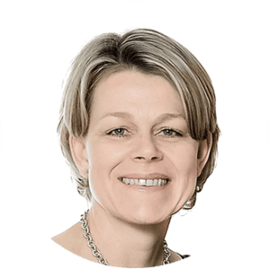 Nicole Jenzer, VW Camper mieten Schweiz, Citypeak Campers