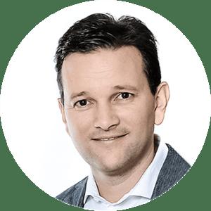 Thomas Jenzer, VW Camper mieten Schweiz, Management Team, Citypeak Campers