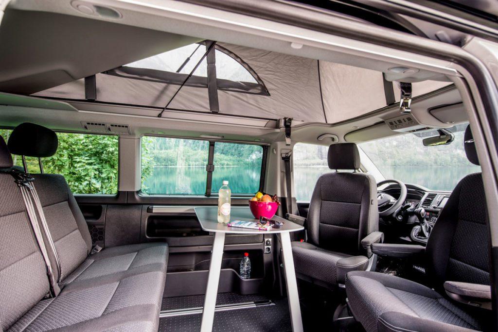 budget camper mieten schweiz citypeak campers. Black Bedroom Furniture Sets. Home Design Ideas