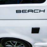 Camper-mieten-Schweiz-VW-California-Beach-T6