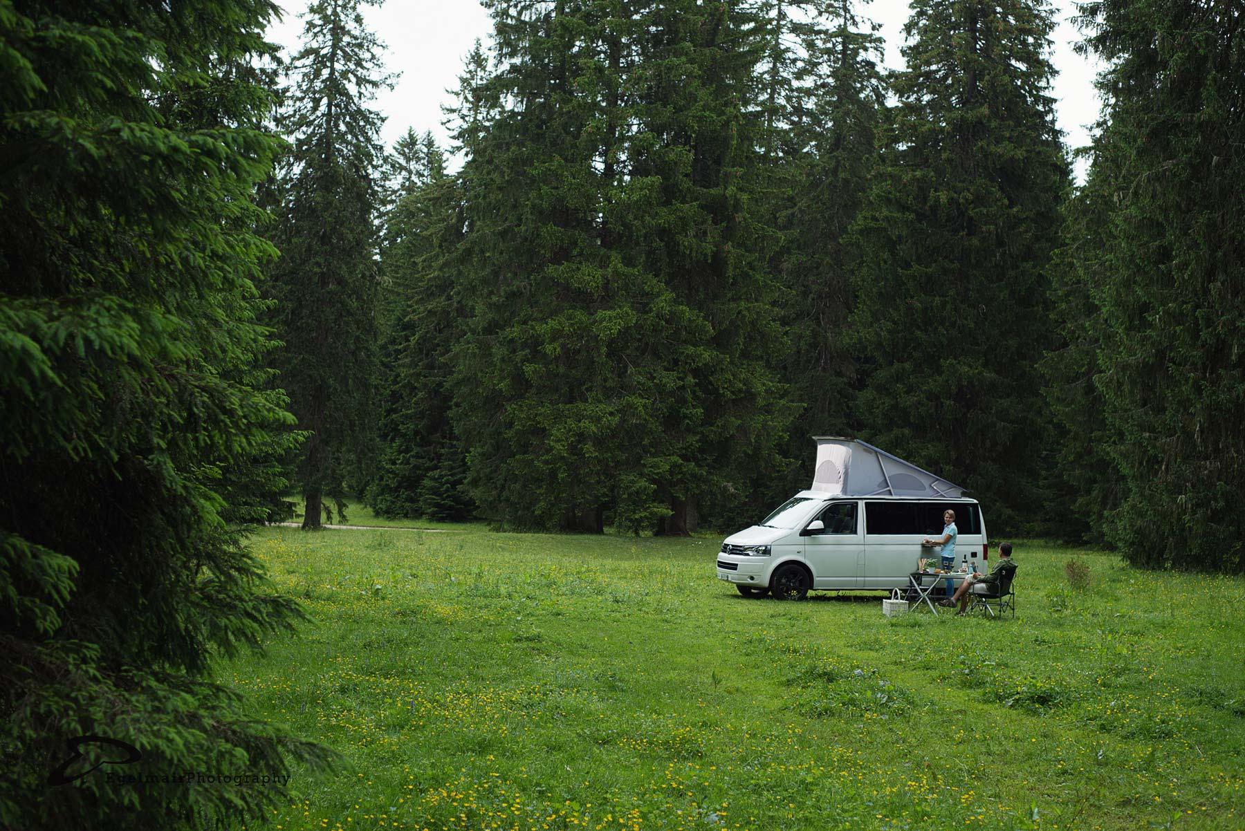 citypeak campers neue vw t6 california camper mieten schweiz. Black Bedroom Furniture Sets. Home Design Ideas