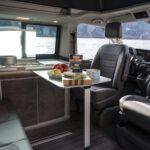VW-California-T6.1-mit-vier-Sitzgelegenheiten