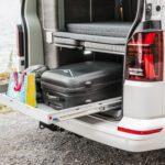 Gepäck-Lastenauszug-im-Premium-Camper